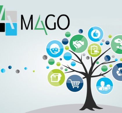 Mago4, il gestionale ERP