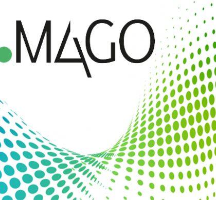 I.Mago, il gestionale ERP esteso