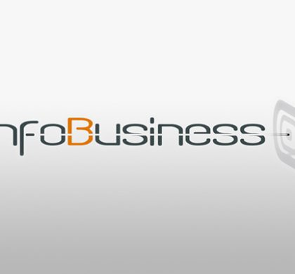 InfoBusiness, la soluzione di Business Intelligence