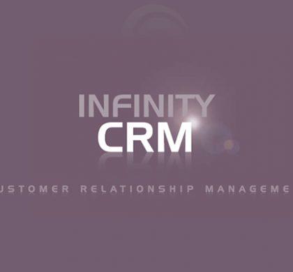 CRM, gestione del cliente